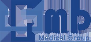 mdmedicalgroup_waifu2x_photo_noise2_scale_tta_1